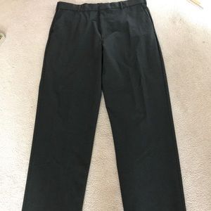 Men's Dockers dress pants